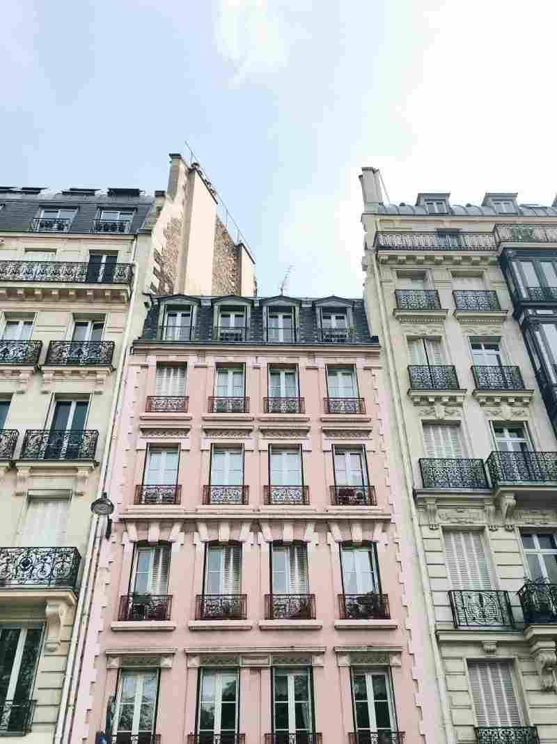 Renovation Volets Bois Paris rénover/repeindre volets en fer/métal/bois et radiateurs